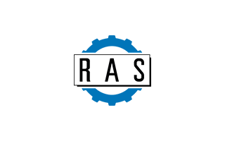 RAS Reinhard
