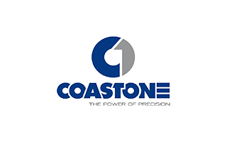 CoastOne